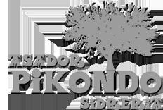 Pikondo
